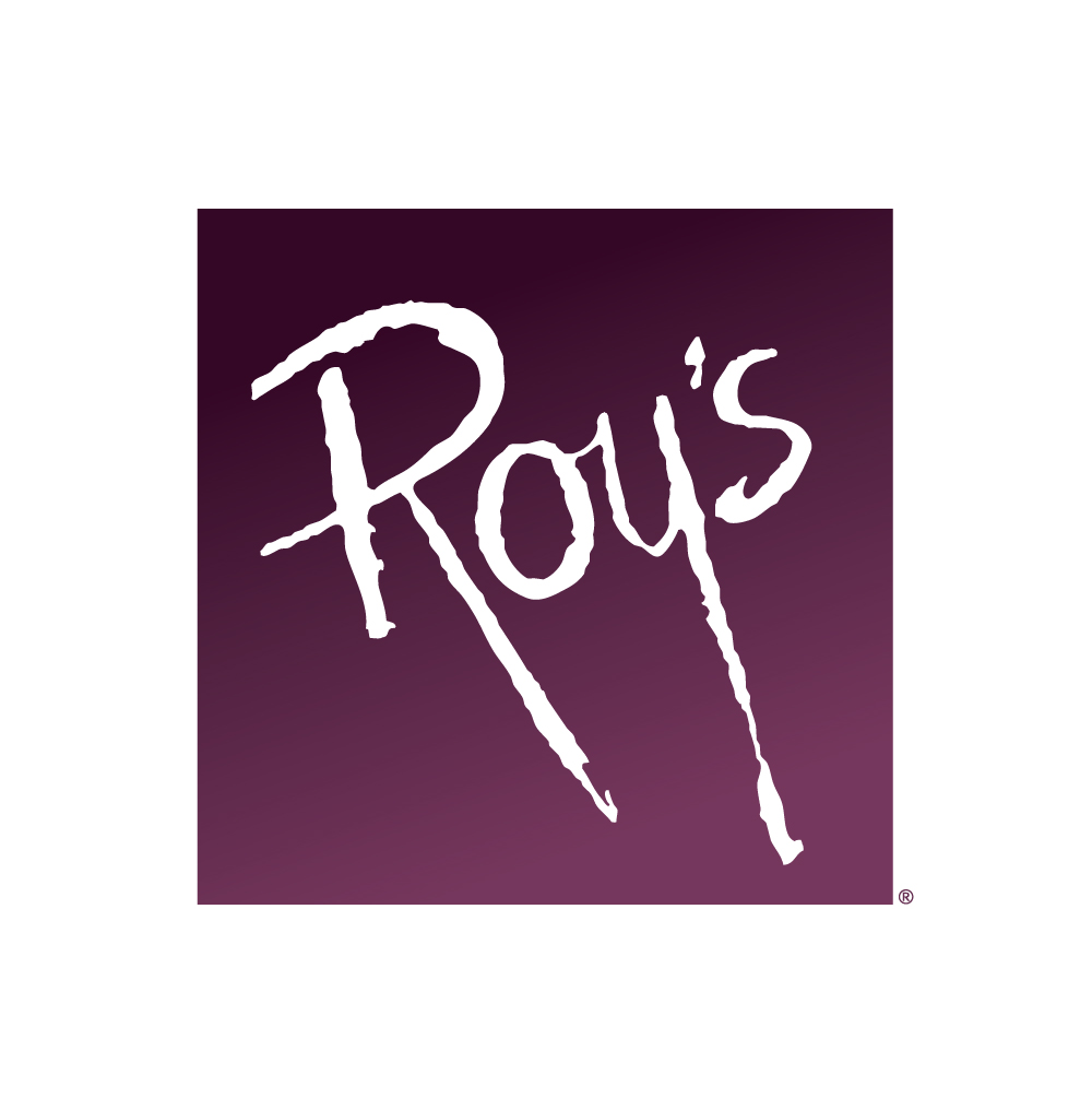 ROYS_Logo_Plum - new