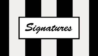 Signatures Logo 9-26-14