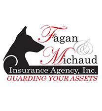fagan-michaud-directory