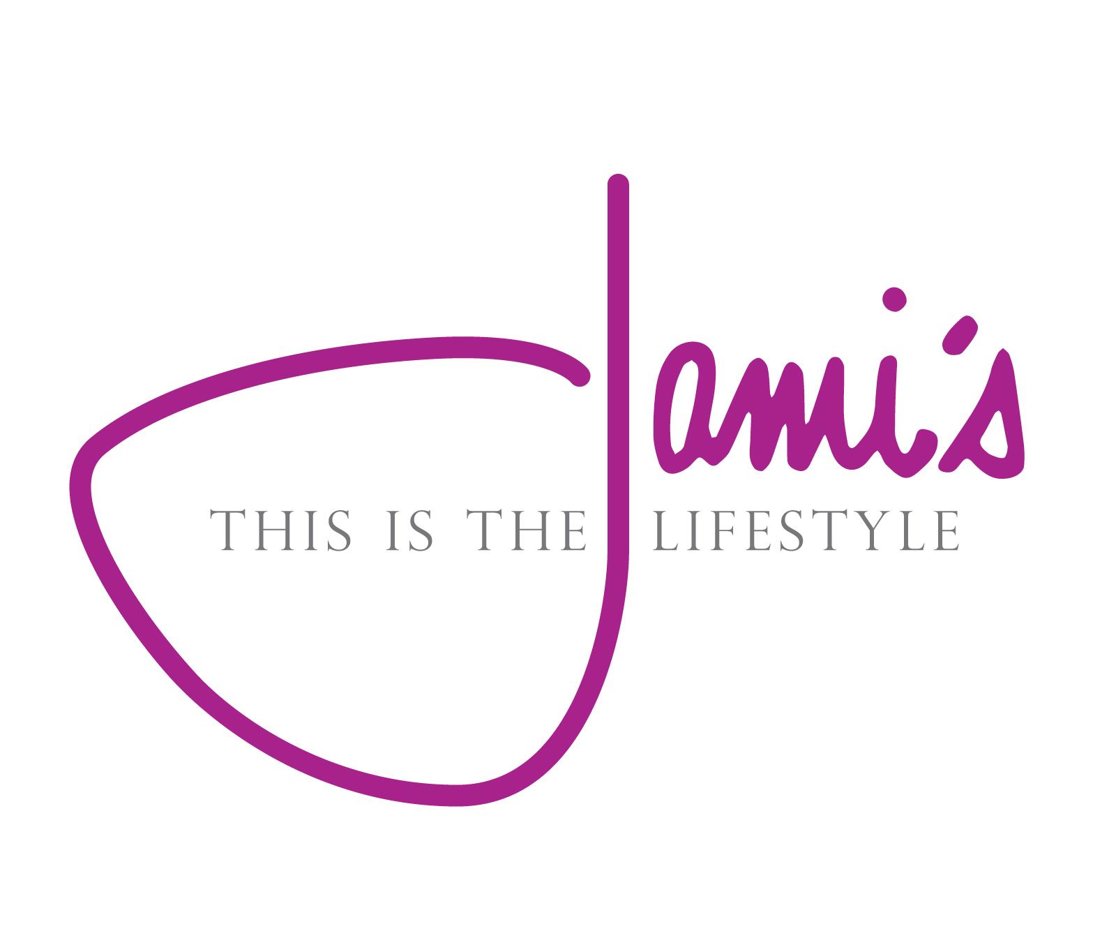 Jami's