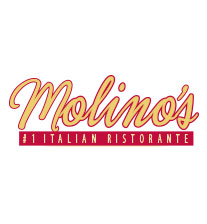 Early Bird Promo at Molino's Ristorante