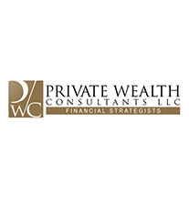 private-wealth-consultants-directory