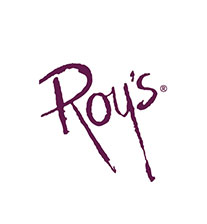 Roy's Restaurant Mother's Day Dinner (Place Order)