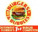PROM-20877_burgers_logo_