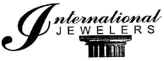 international-jewelers-logo