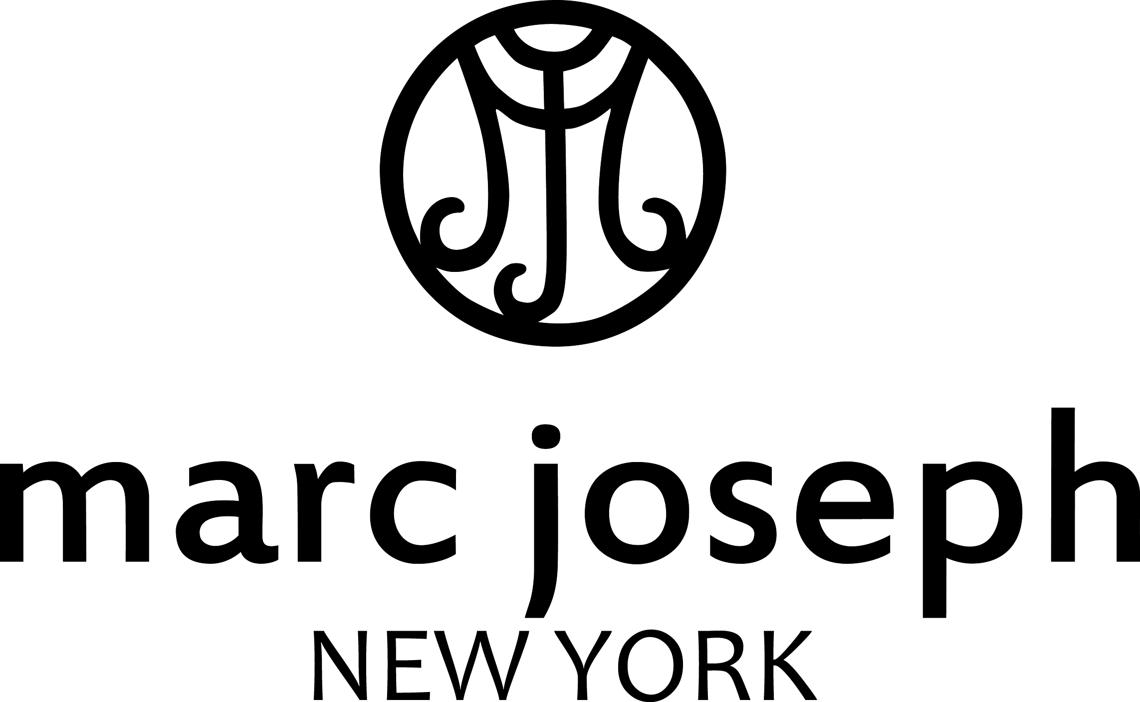 Marc_Joseph_New_York_logo_black