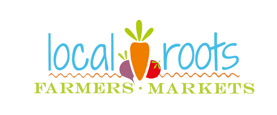 Local Root Farmers Market