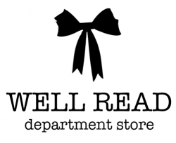 Well Read Boutique's Father's Day Sale!