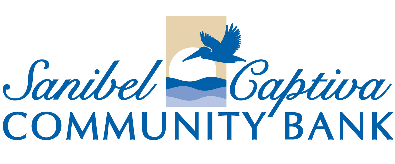 Sanibel Captiva Community Bank
