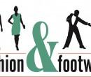 PROM-23109_F&F_logo_DA2