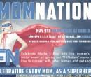 Prom-MomNation