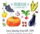 Farmer's-Market-Poster_v3_web