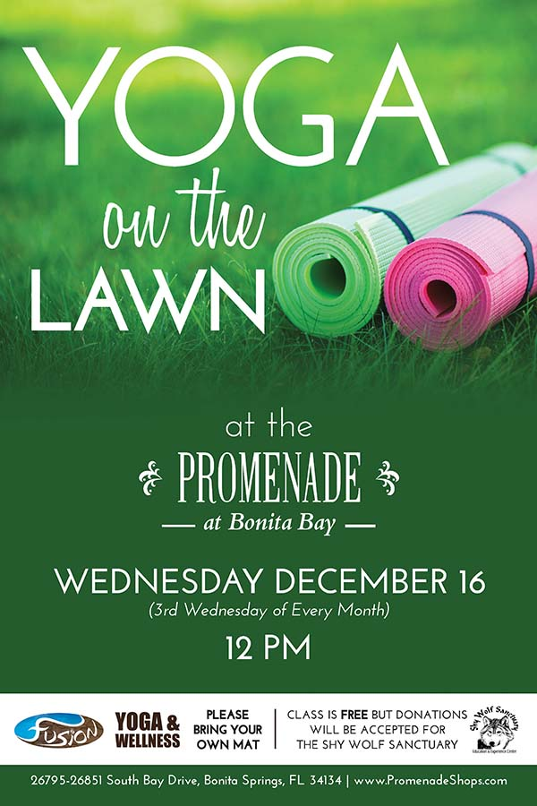 PROM_Yoga on the Lawn_PosterDECEMBERrgb