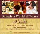 wine_tasting_flyer