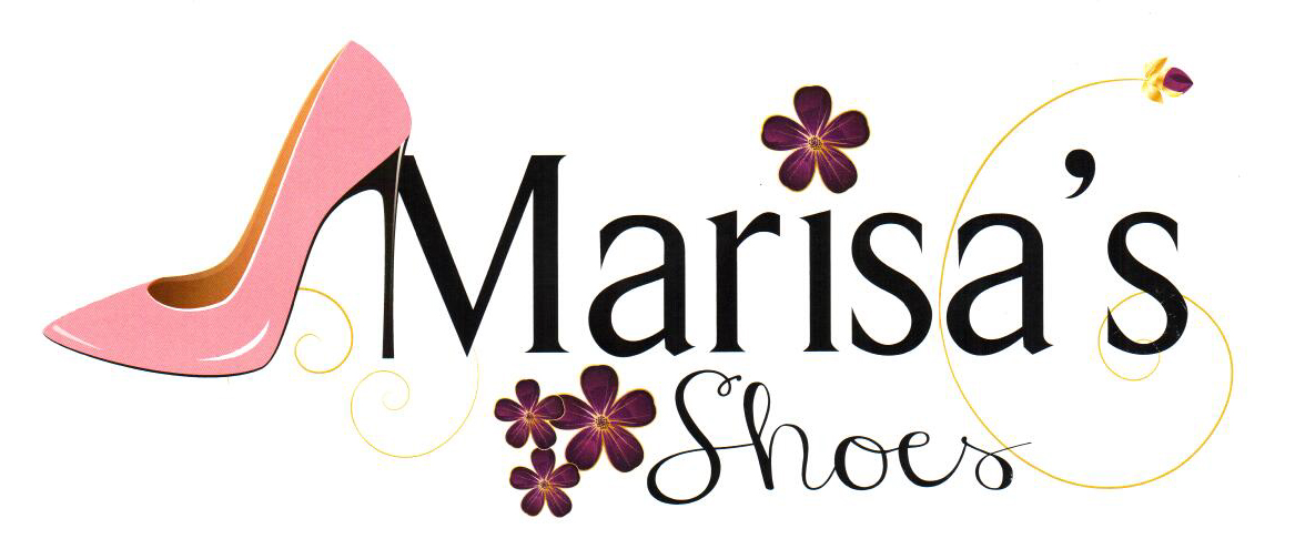 MarisasShoesLogo