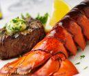 Roy's Pacific Rim Cuisine