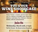 wine-showcase-flyer-1