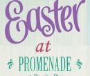 Easter at Promenade