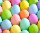 Easter Egg Party at Little Paris