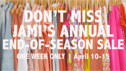 jamis_season_sale