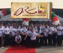 deromos-Italian-feast-staff