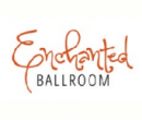 Enchanted-Ballroom