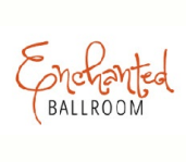 Enchanted Ballroom Hosts MASTER CLASS with LACEY SCHWIMMER