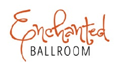 Enchanted Ballroom Dance Party