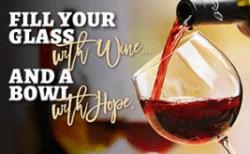 DeRomo's  Wine Showcase