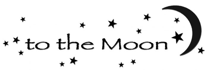 To the Moon Boutique