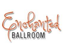 Enchanted Ballroom Dance Party