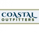 Coastal Outfitters