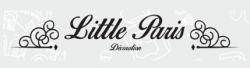 Parlons français! - Little Paris French lessons