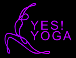 YES! Yoga Virtual Gentle Yoga