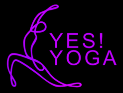 YES! Yoga Free Community Class (In-Studio and Online)