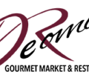 DeRomo's Gourmet Market and Restaurant
